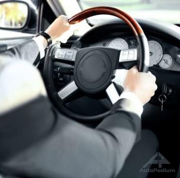 Для водителей в Украине запустили новую услугу онлайн