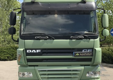 Daf CF 85 2006